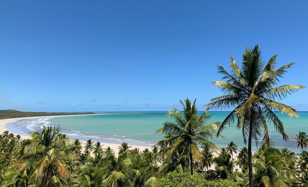 Maceió: Conheça o Caribe brasileiro