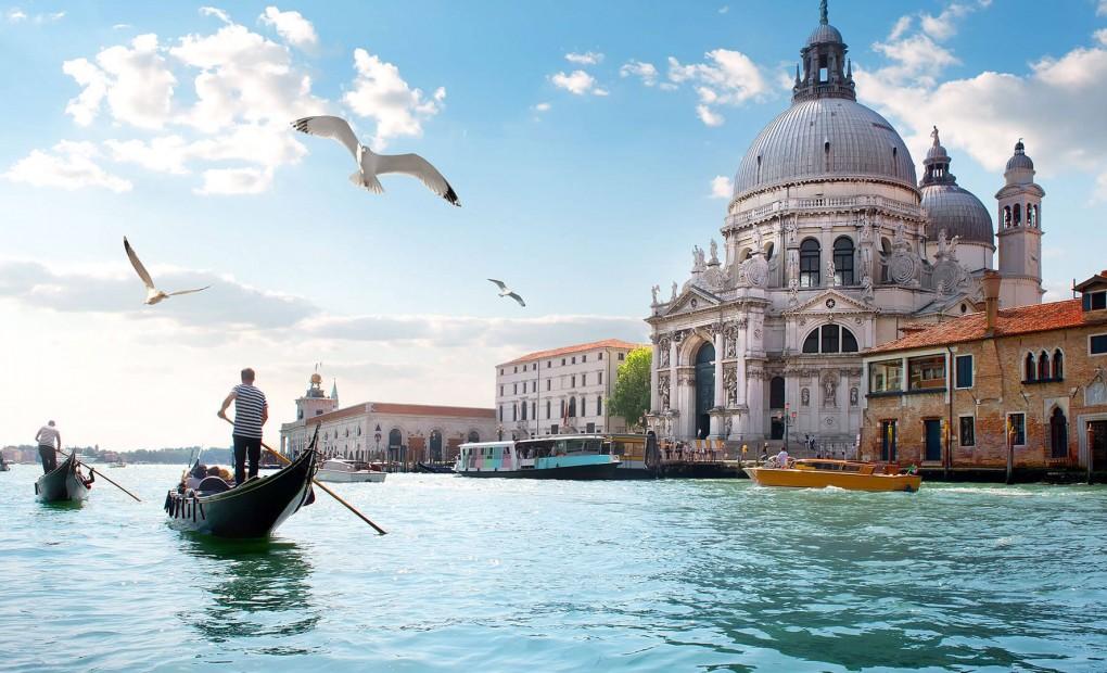 7 dias pela Itália: Um roteirão para um turista de primeira viagem