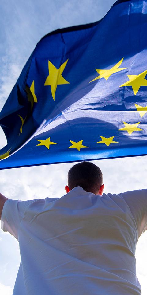 Entenda o que é ETIAS e como solicitar a autorização para ir à Europa