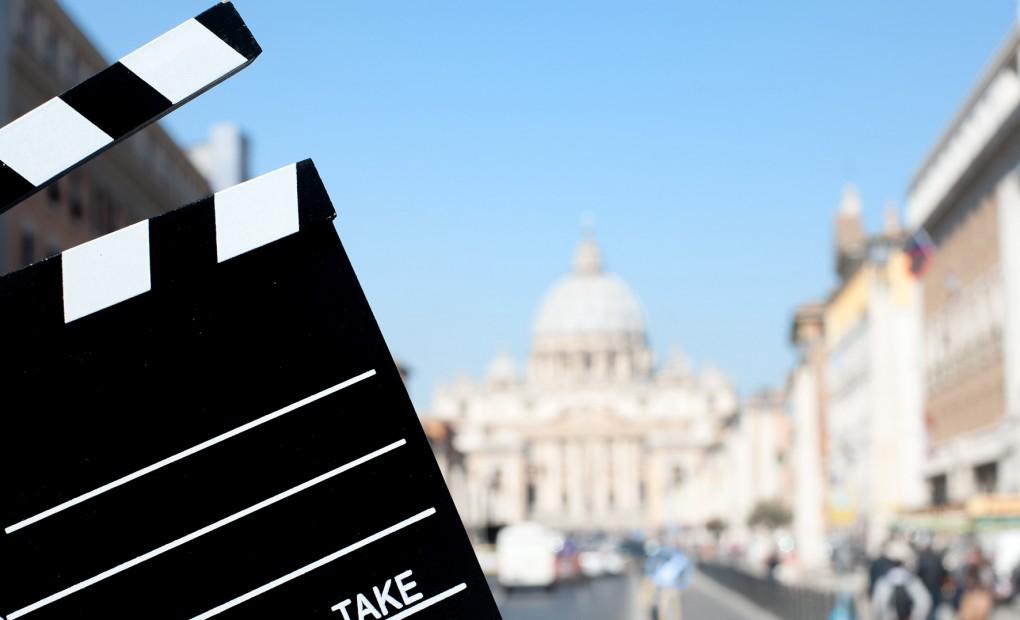 Top 5 filmes sobre viagens à Europa