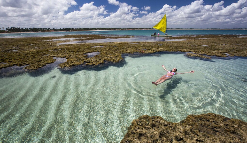 Turismo doméstico: Tendência pós-pandemia