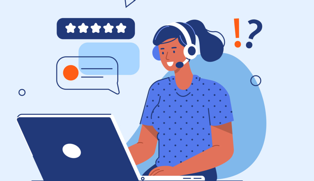 123Milhas lança novo canal de atendimento ao cliente