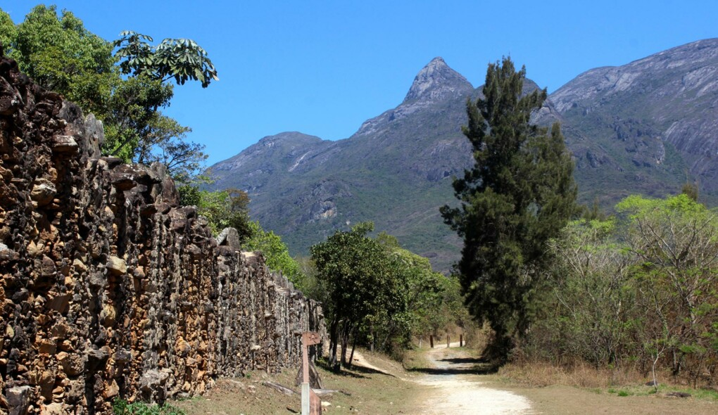 3 cidades mineiras para visitar na Estrada Real