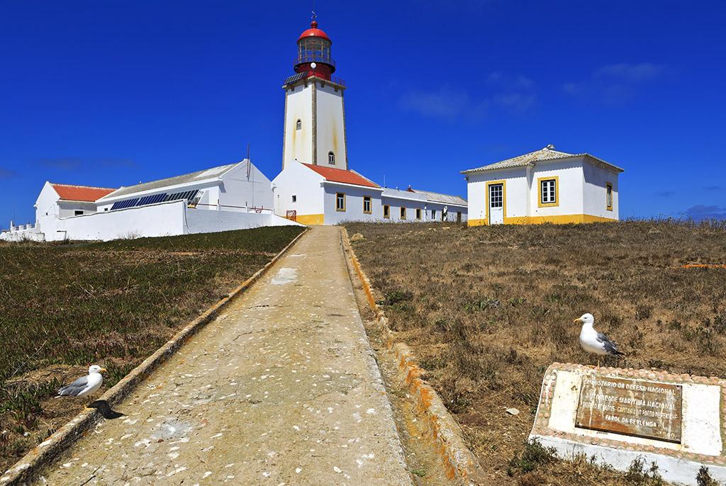 Forte de São João Batista